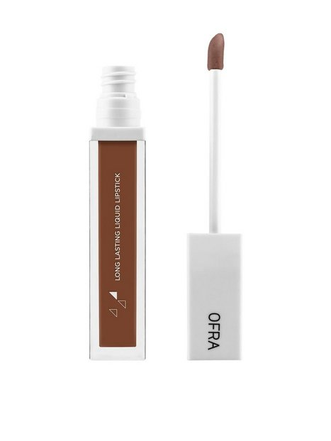 OFRA Cosmetics Liquid Lipstick Läppstift Las Olas