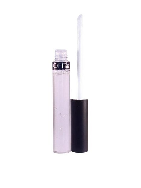 Billede af OFRA Cosmetics Liquid Lip Plumper Lip plumper