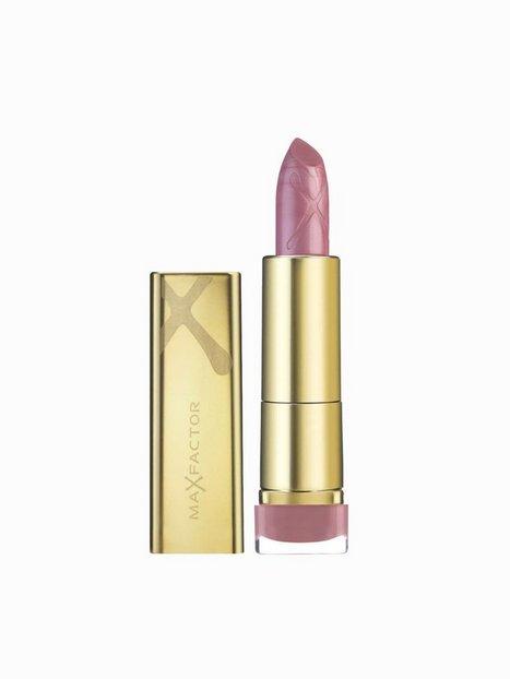 Billede af Max Factor Colour Elixir Lipstick Læbestift Angel Pink