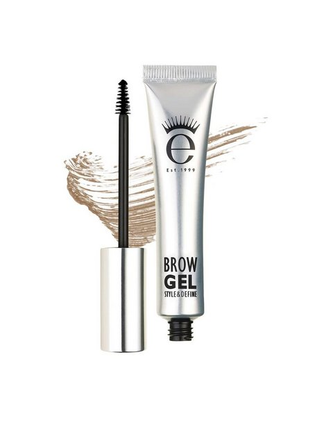 Eyeko London Brow Gel Ögonbryn Tinted thumbnail