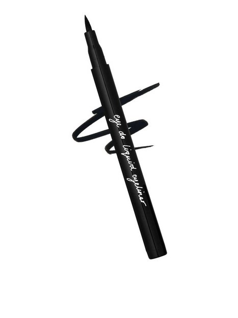 Eyeko London Eye Do Eyeliner Eyeliner Black thumbnail