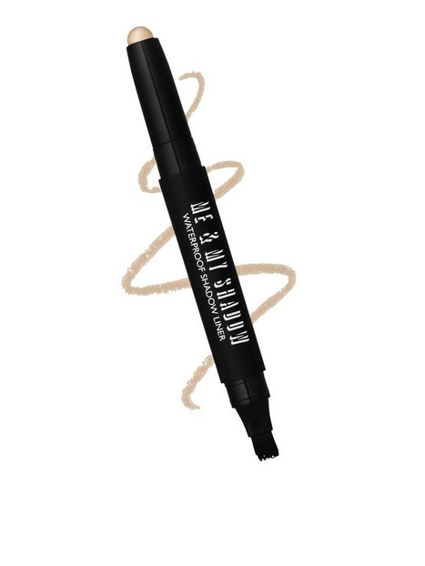 Eyeko London Me & My Shadow Eyeliner Topaz thumbnail