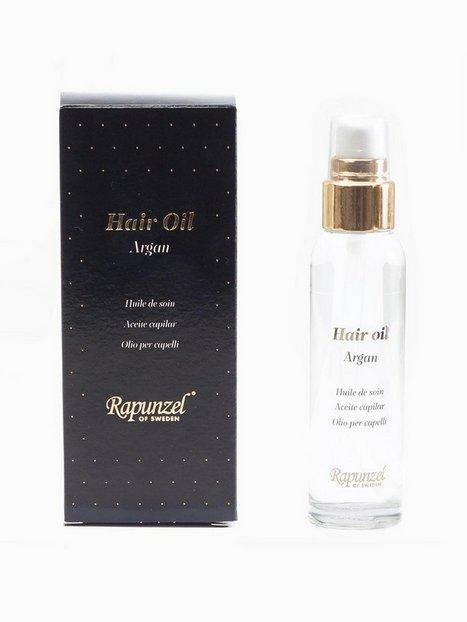 Billede af Rapunzel Of Sweden Argan Hair Oil 50 ml Hårpleje & styling