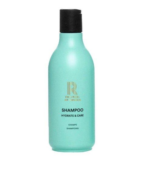 Billede af Rapunzel Of Sweden Hydrate & Care Schampoo 250 ml Shampooer