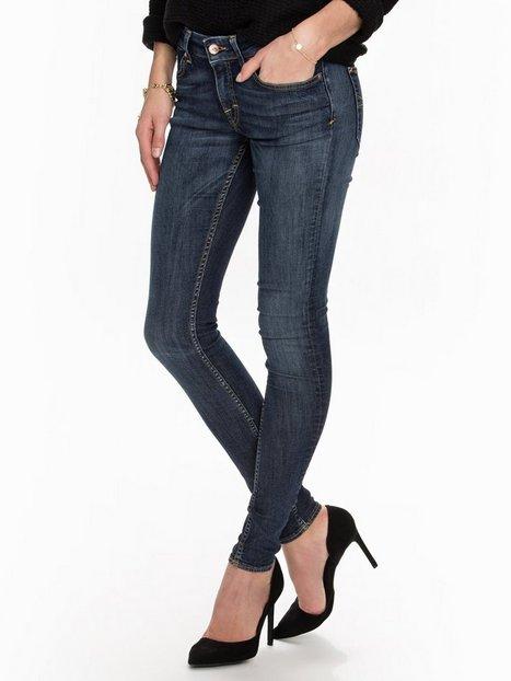 Slight W56988 Jeans
