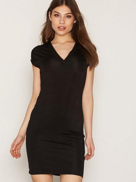 Billede af Tiger of Sweden Brites Dress Kropsnære kjoler Black