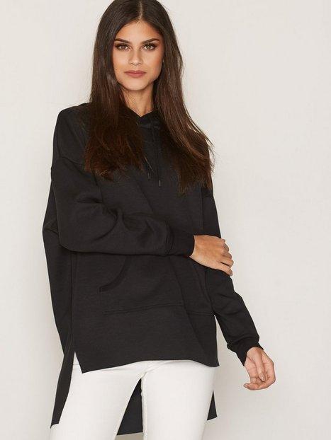 Billede af Tiger Of Sweden Jeans Monk Sweatshirt Hoods Black