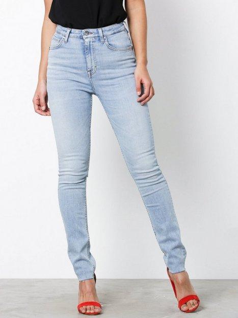 Tiger Of Sweden Jeans W64793001 Sandie Skinny Light Blue thumbnail