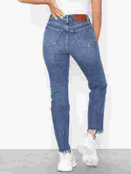 92aca5d3c1f Lex W65773002 - Tiger Of Sweden Jeans - Denim - Jeans - Clothing ...