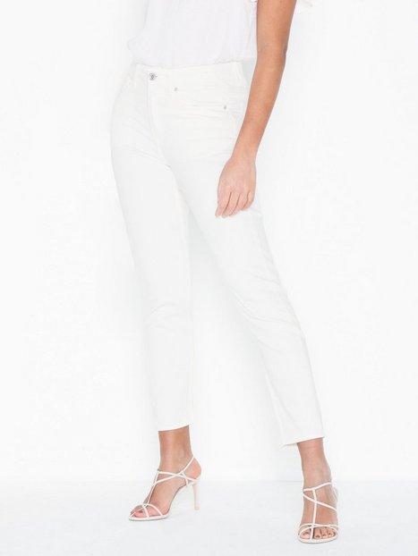 Billede af Tiger Of Sweden Jeans Lea W66850001 Skinny fit
