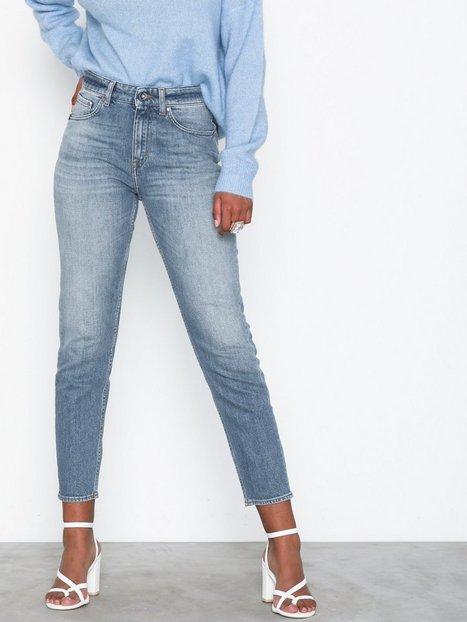 Billede af Tiger Of Sweden Jeans Lea W66865005Z Skinny fit