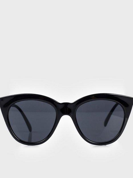 Le Specs Halfmoon Magic Sonnenbrille e4HRhT