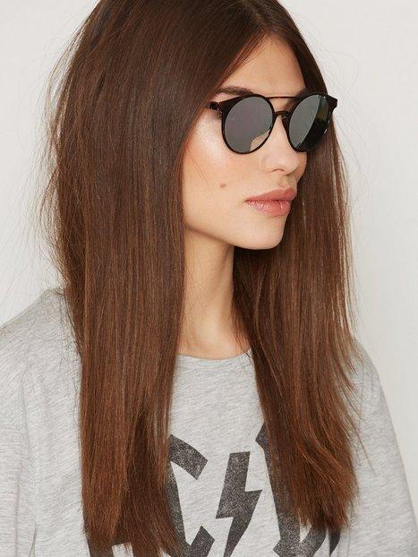 Billede af Le Specs Demo Mode Solbriller Blå