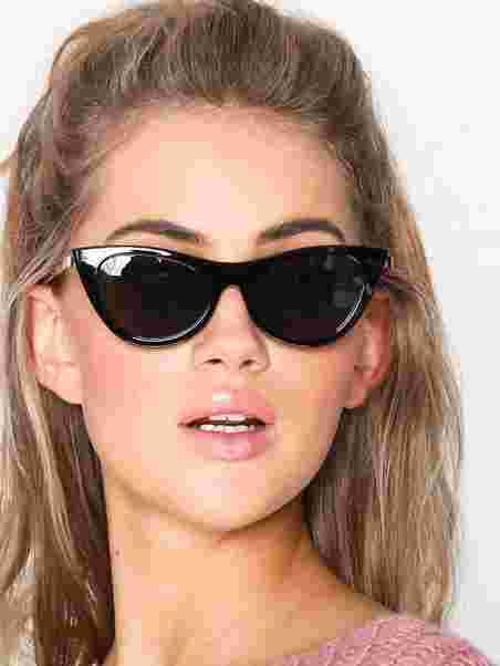 c3a89a98e77 ... Sunglasses · Le specs  Enchantress. Enchantress. Enchantress.  Enchantress. Enchantress. Le Specs