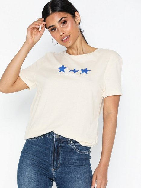 Billede af Tiger Of Sweden Jeans Dawn PR T-Shirt T-shirts