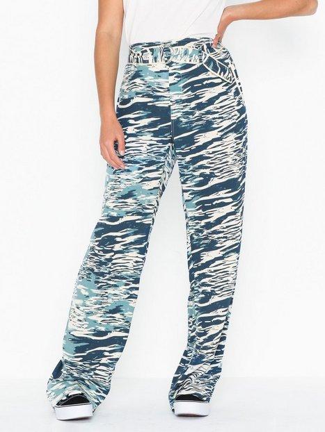 Billede af Tiger Of Sweden Jeans Amber... Pants Bukser