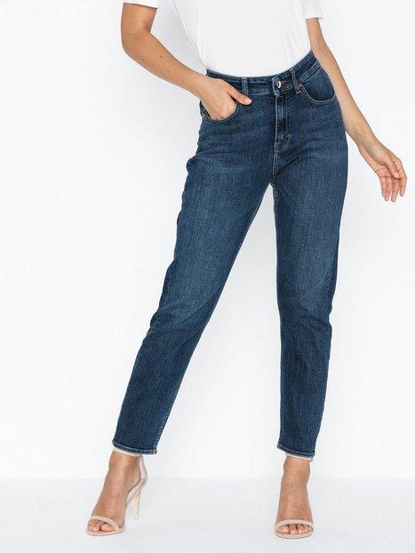 Billede af Tiger Of Sweden Jeans Lea Jeans Straight fit
