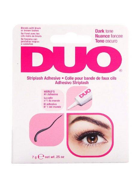 Ardell DUO Eyelash Adhesive Lösögonfransar Svart