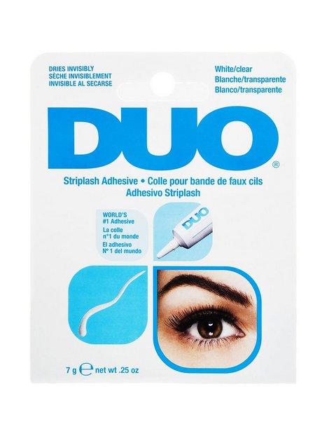 Billede af Ardell DUO Eyelash Adhesive Kunstige øjenvipper Transparent