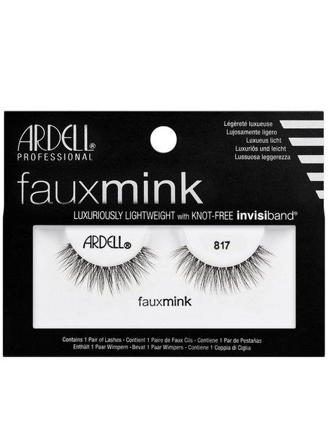 Billede af Ardell Faux Mink 817 Kunstige øjenvipper