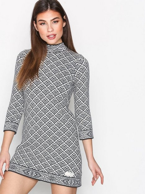 longing for dress Odd Molly Cheap 2018 New K0Y2ZK3jq