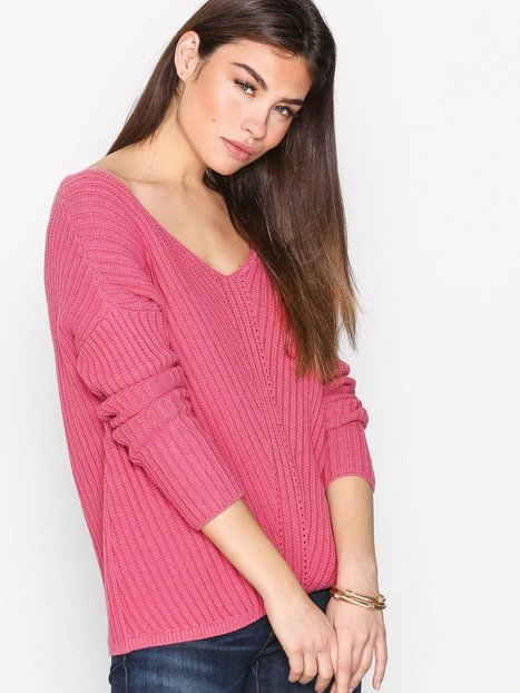 rib it in sweater Odd Molly Outlet Shop For Free Shipping Discounts Sale Manchester Great Sale Cheap Sale Good Selling Manchester Cheap Price rSgkBD0Ic2