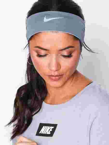 Nike Cooling Headband - Nike - Grey - Accessories (Sport) - Sports ... 86feef82429