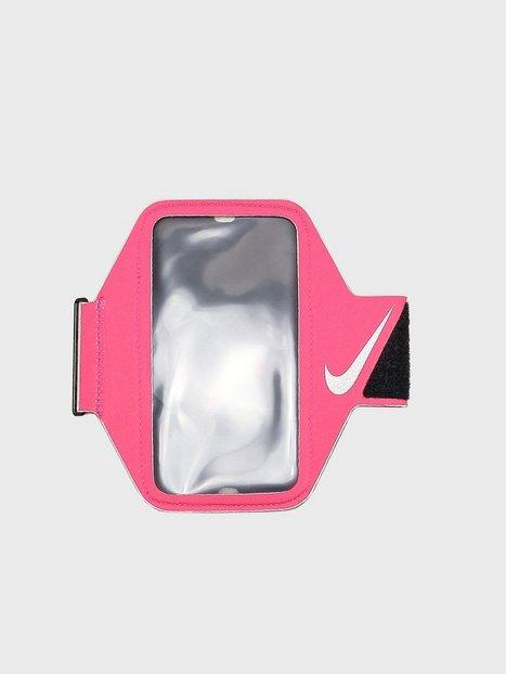 Billede af Nike Lean Arm Band Træningsaccessories Pink