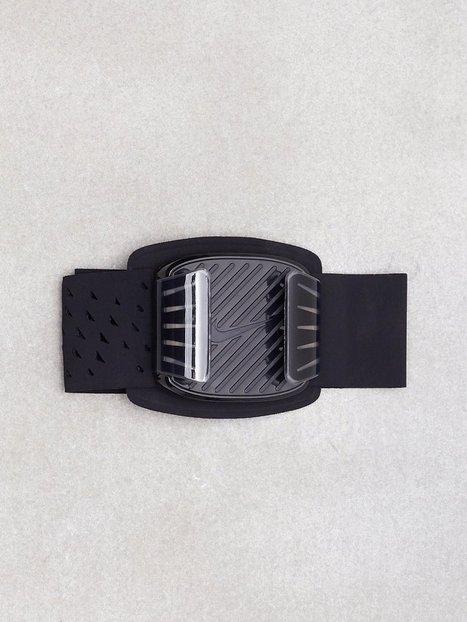 Billede af Nike Arm Band Træningsaccessories Sort