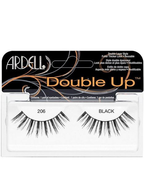 Ardell Double Up Lashes Lösögonfransar