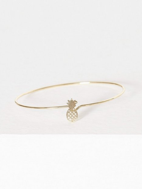 Pineapple bangle