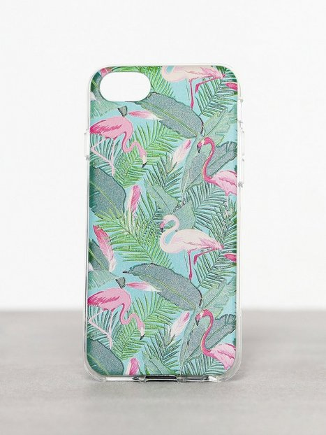 MINT By TIMI Cellphone Case Mobilskal - MINT By TIMI