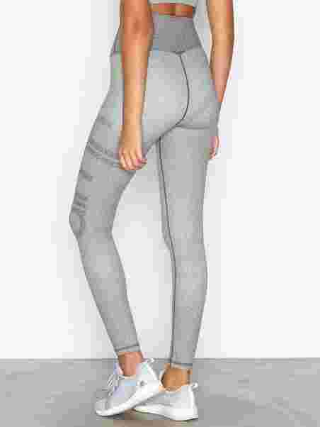 d0da52a4d Melange Signature Tights - Aim n - Green - Tights   Pants (Sports ...