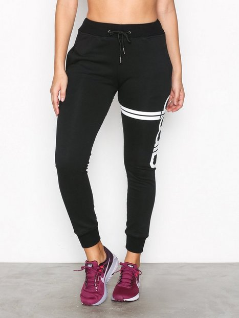 Billede af Aim'n Sweat Pants Sweatpants Sort