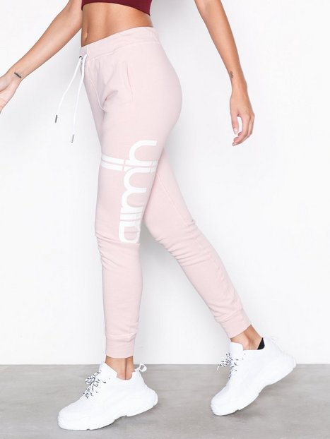 Billede af Aim'n Sweat Pants Sweatpants Dusty Pink