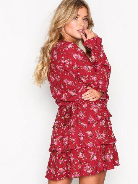 Kepsibelle Dress