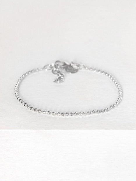 Billede af Blue Billie Universe Bracelet Armbånd Sølv
