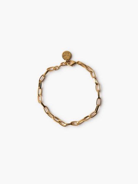 Billede af Blue Billie Collect Bracelet Armbånd