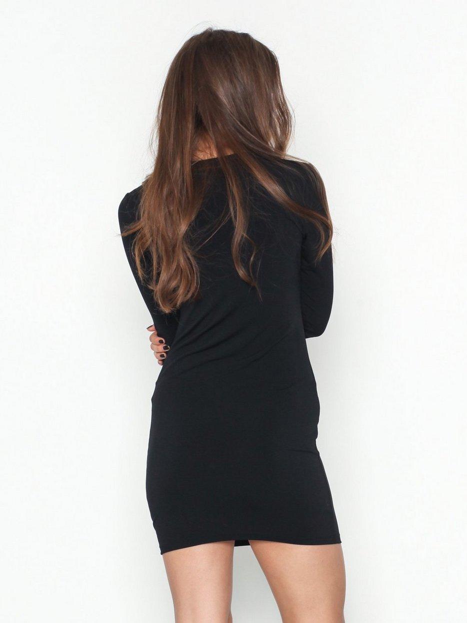 Köp Motel Laoda Dress | Klänningar