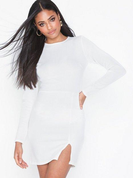 Billede af Missguided Bodycon Dress Tætsiddende kjoler