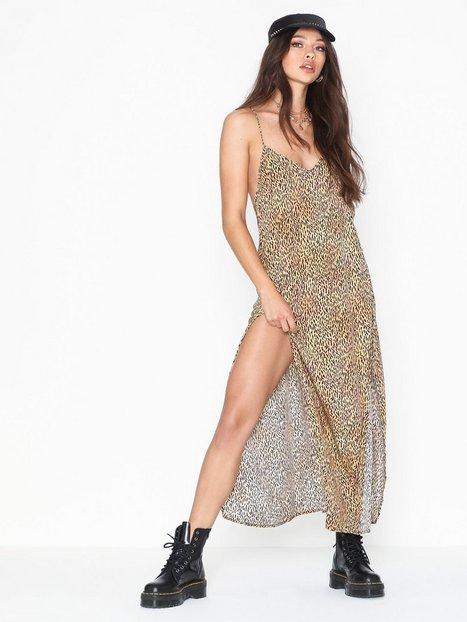 Billede af Motel Hime Dress Festkjoler