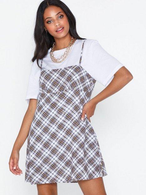Billede af Motel Andin Dress Loose fit dresses
