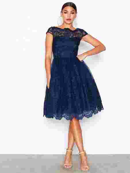 1950a8117c79 Shoppa April Dress - Online Hos Nelly.com