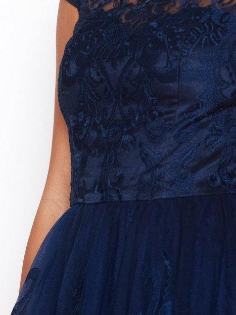 April Dress
