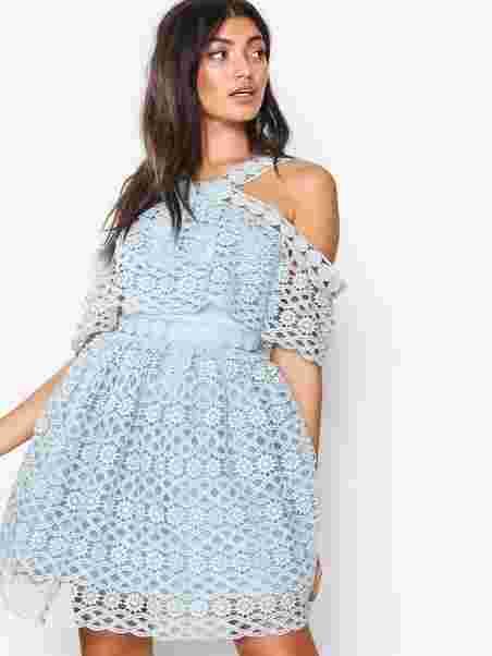 f40abd3cd51 Shoppa Norie Dress - Online Hos Nelly.com