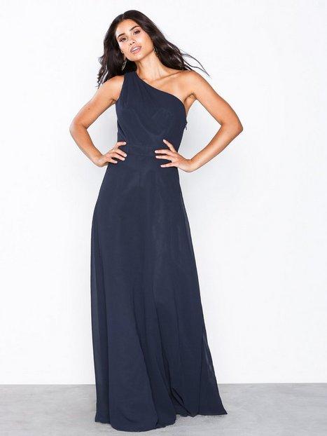 Billede af Chi Chi London Marni Dress Tætsiddende kjoler
