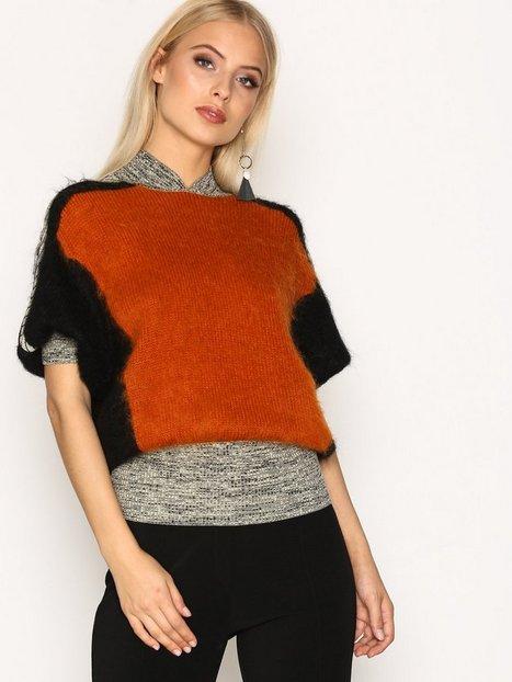 Billede af By Malene Birger Birtao Pullover Strikket trøje Ivy