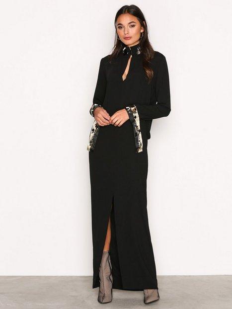 Akumal Dress