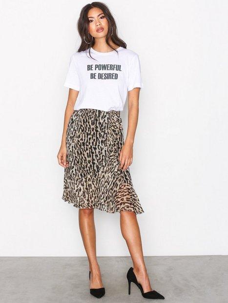 Yoma T-Shirt