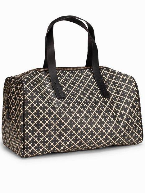 SM Wallikan Bag